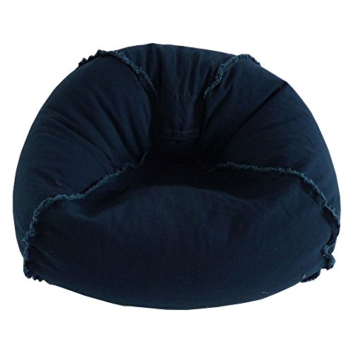 ace bayou large bean bag - 1