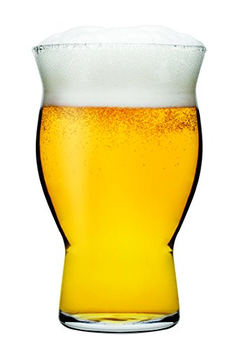 Hospitality Glass Brands 420118-012 Revival 20 oz. (Pack of 12)