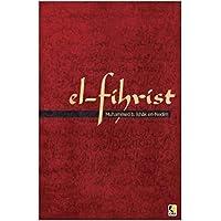 El-Fihrist