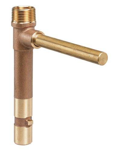 Top Underground Sprinkler Systems