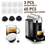 lankater-La-Ricarica-del-caffe-Macchina-Espresso-Riutilizzabile-3pcs-della-Capsula-Pods-Shell-per-Conchiglie-Vertuo-Capsula-con-60pcs-Covers