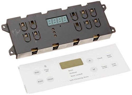 Frigidaire 318185446  Oven Control Board, Unit
