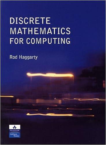 epub Computational