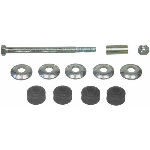 Rare Parts RP15643 Sway Bar Link Kit