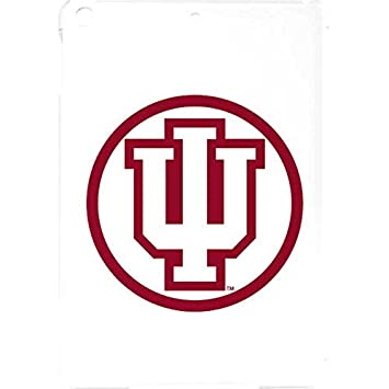Amazon Indiana University Ipad Air Lite Case Indiana