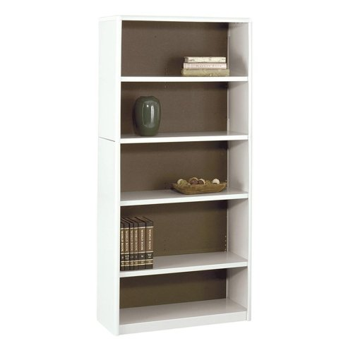 Safco Value Mate Bookcase - 32