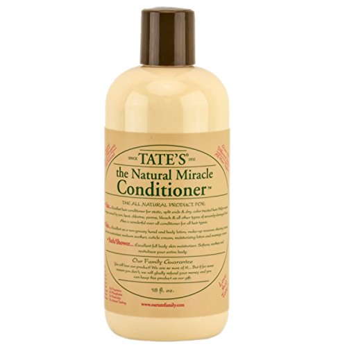 amazing miracle conditioner - 6