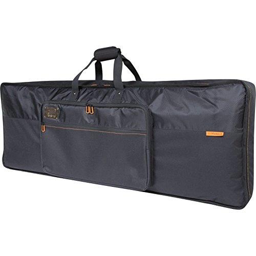 Roland CB-B88 | Lightweight 88 Key Keyboard Bag Black
