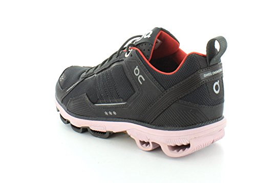 39cd647175e5a Amazon.com | On Running Womens Cloudrunner Winter Edition Storm ...