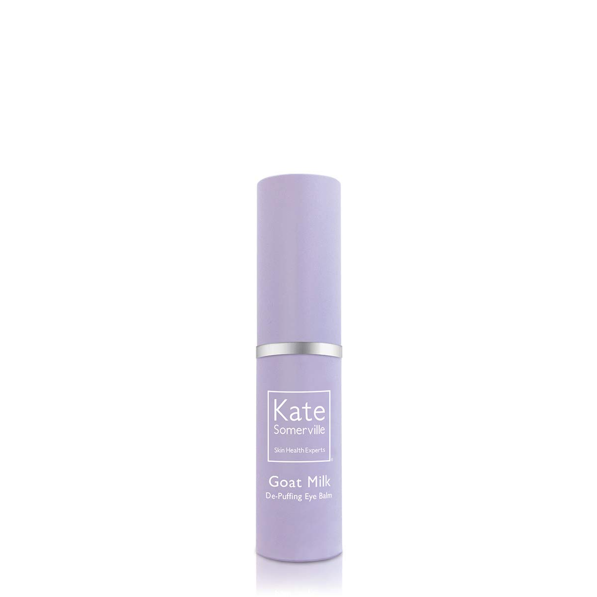 Kate Somerville Goat Milk De-Puffing Eye Balm 813920015319
