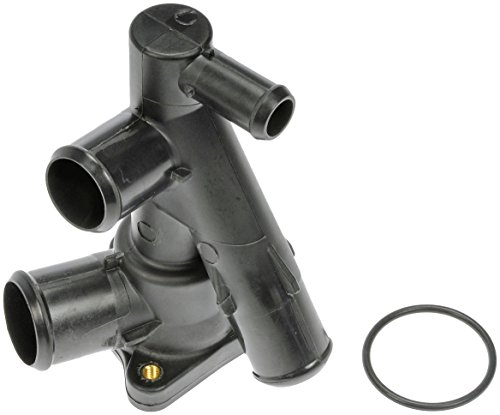 Dorman 902-778 Engine Coolant Thermostat Housing