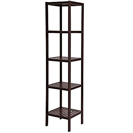 Storage Rack Metal Functional Multi-storey Wrought Iron Rack Wrought Iron Shelf Storage Shelf For Kitchen Bathroom Balcony Goods Of Every Description Are Available Home Improvement Bathroom Hardware