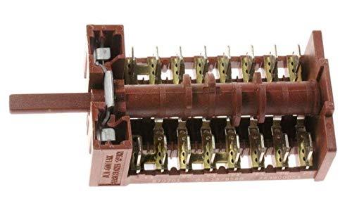 Interruptor multifunción 6 posiciones referencia: 263900054 para ...