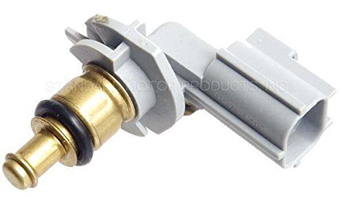 STANDARD IGN PARTS TX139 by STANDARD IGN