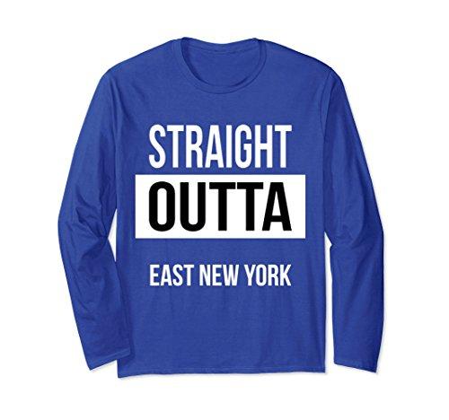 new york blue home shirt - 5
