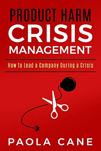 A Workbook for Organization and Program Administrators Risk and Crisis Management Planning