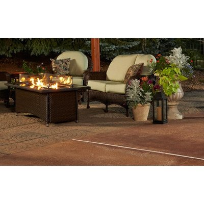 Outdoor GreatRoom Montego