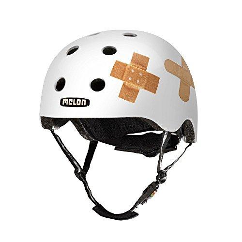 Melon-Urban-Active-Collection-Helmet