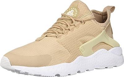 Nike W Air Huarache Run Ultra Womens 819151-200 Size 5