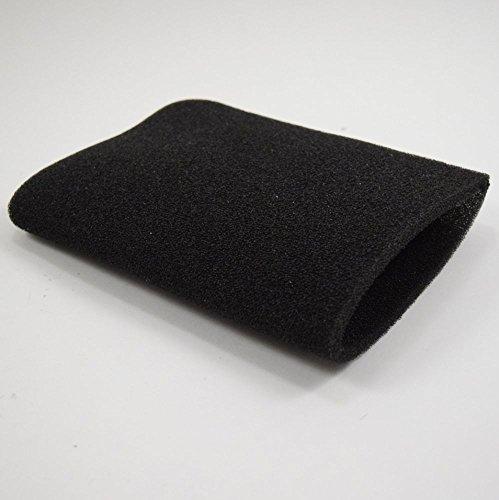 Craftsman 17888 Shop Vacuum Foam Filter Sleeve Genuine Original Equipment Manufacturer (OEM) Part