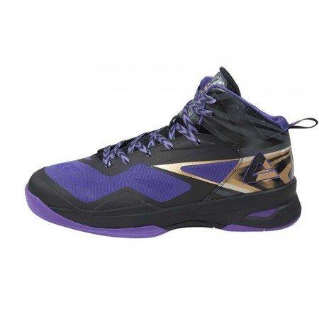PEAK - Speed eagle zapatilla de baloncesto para hombre/mujer: Amazon.es: Deportes y aire libre