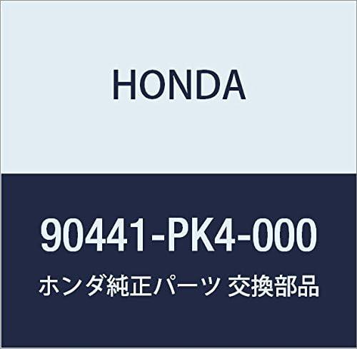 22MM SPRING $5 90432-MM5-000 See Description For Model New OEM Honda WASHER