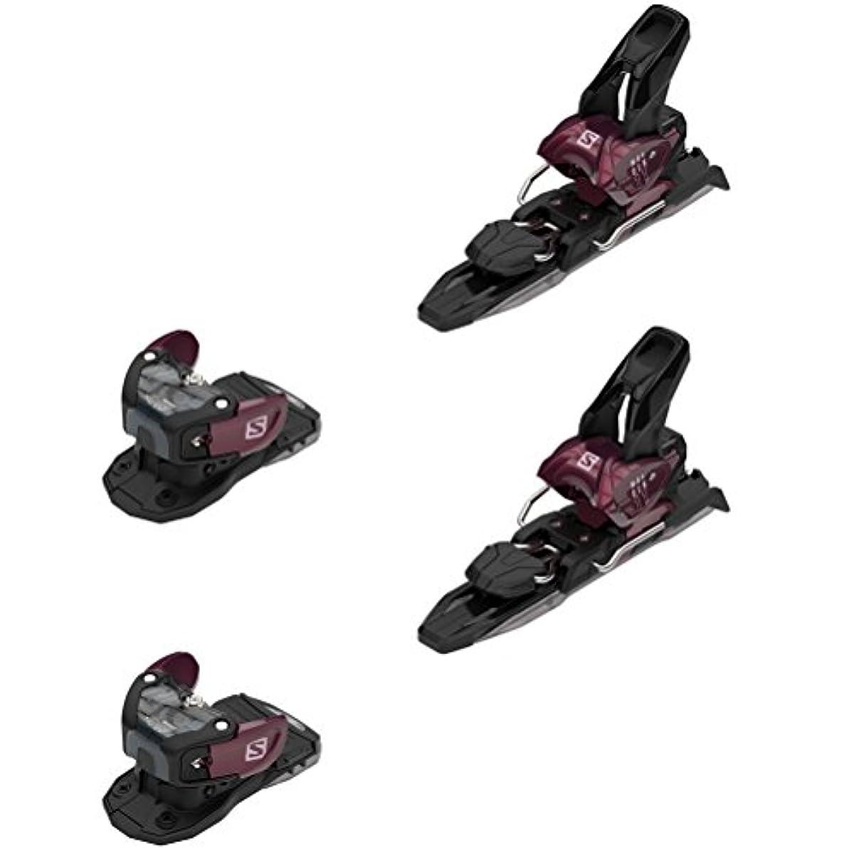 [해외] SALOMON WARDEN MNC 11 스키 바인딩