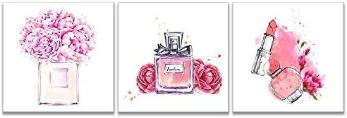 iKNOW FOTO Fashion Perfume Lipstick product image