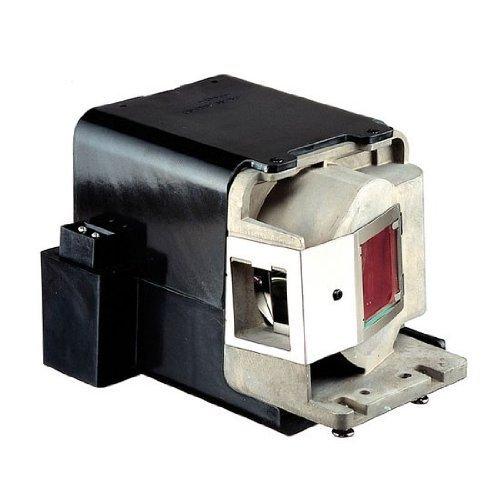 Periande 5j.j3s05.001lampada con alloggiamento per BenQ MS510, MW51, MW512, MX511proiettore Periande TEL