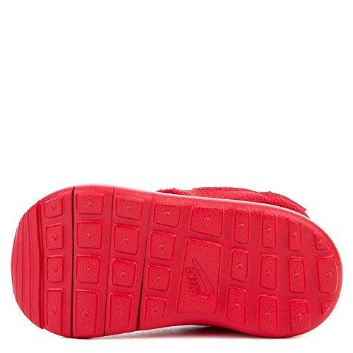 eee8a4b280b Nike Kid s Roshe One (TDV) University Red University Red Running Shoes  749430-606 (6c)  Amazon.ca  Shoes   Handbags