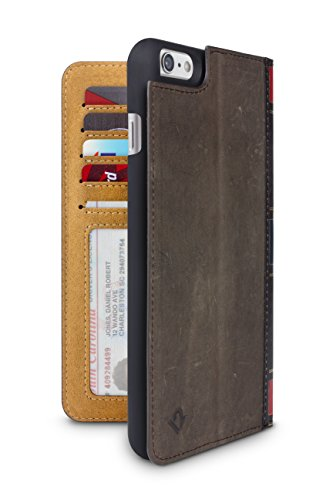 twelve-south-bookbook-for-iphone-6-plus-6s-plus-brown-3-in-1-leather-wallet-case-display-stand-remov