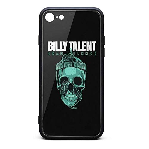 Phone Case for Apple iPhone 6/6S Shock Absorption