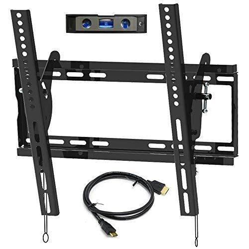 tilting tv wall mount bracket - 9