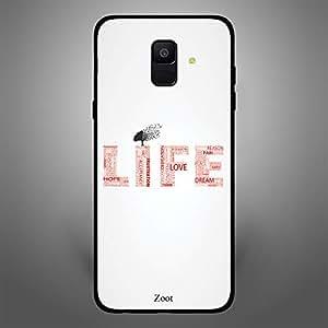 Samsung Galaxy A6 Life
