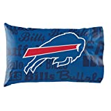 NW Sports Fan Pillowcases