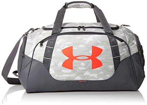 Under Armour Undeniable 3.0 Medium Duffle Bag – DiZiSports Store