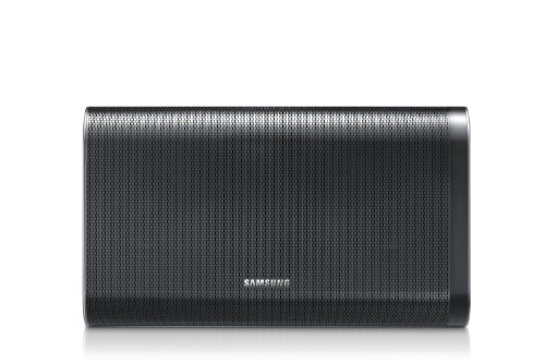 Samsung Bluetooth Speaker Discontinued Manufacturer