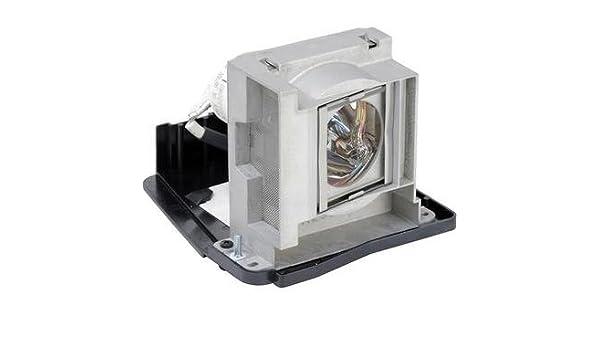 Lámpara para proyector MITSUBISHI XD1000U (módulo): Amazon.es ...