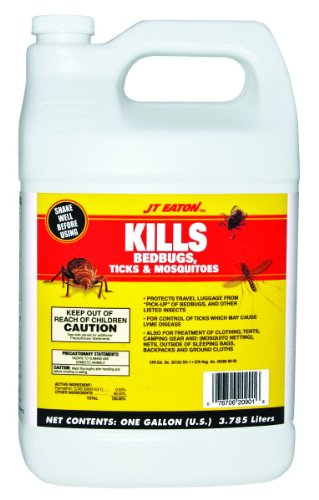 jt-eaton-209-w1g-bedbugs-ticks-and-mosquito-spray-with-sprayer-attachment-1-gallon
