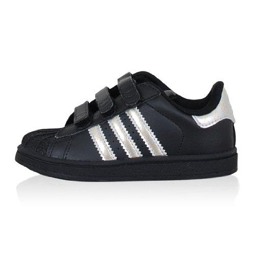 adidas superstar guide taille,Adidas Superstar 2 Enfant Noir