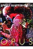 Barry Windsor Smith: Opus Vol. 1