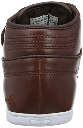 Bruno Nc Boxfresh Leather Swich e13303 fxqH5qpIw