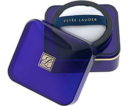 Estee Lauder Lucidity .75 oz / 21 g Translucent Loose Powder 03 Medium