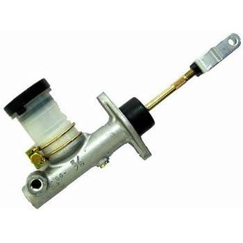 RhinoPac Clutch Master Cylinder M0614