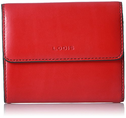 French Purse Womens Wallet - 8