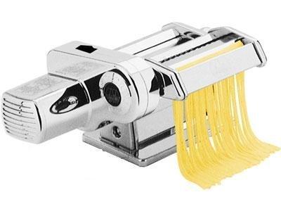 Atlasmotor - Macchina Pasta Elettrica Küchenprofi 452542