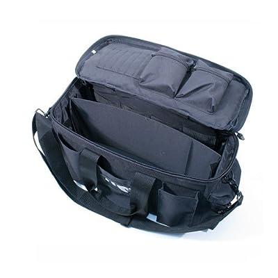 BLACKHAWK! Police Equipment Bag