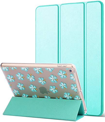 Dailylux Transparent Shockproof Protection Inch Mint