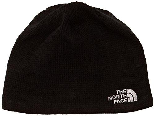 Modèle Unisexe Face The Bones Bonnet Black Tnf North qX1UwtUxp