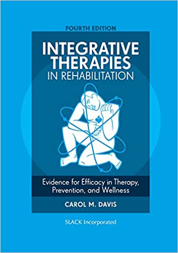 Integrative Therapies in Rehabilitation